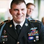 Sgt Travis Mills 3