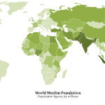 World_Muslim_Population_Map2