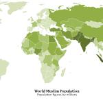 World_Muslim_Population_Map2